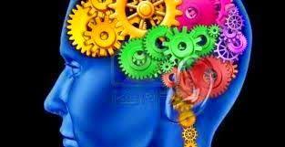 ΥΓΕΙΑΣ ΔΡΟΜΟΙ: Κινδυνεύει ο εγκέφαλος από την καθιστική ζωή στα 4...