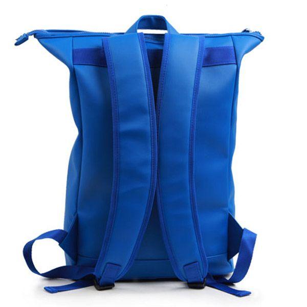 Waterproof backpacks for college Mareart Purple bag 8039 (12)