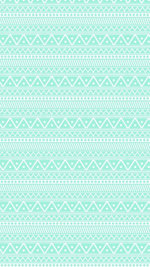aztec tribal phone wallpaper