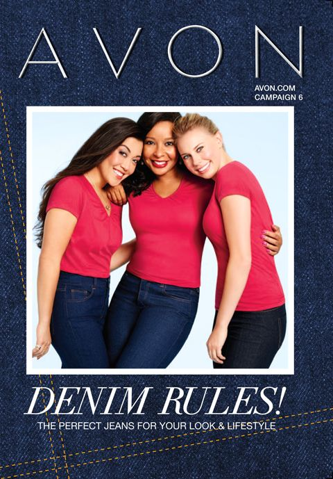View Avon Campaign 6 2015 Brochure Online - view Avon Campaign 6 2015 brochures online. Shop Avon catalog sales and browse the current campaign books at http://www.makeupmarketingonline.com/avon-campaign-6-2015/ #avon #avoncatalog #avonbrochure #avoncampaign6 #beauty