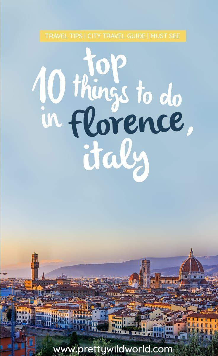#FLORENCE #ITALY #EUROPE #TRAVEL   Things to do in Florence, Italy   Places to visit in Florence   Florence sightseeing   Trip to Florence   Visit Florence   Visit Italy   What to see in Italy   Romantic places in Europe   Where to go in Europe   Florence Italy Travel   Italy Tavel