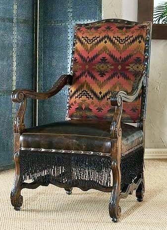 cee571620a303410d5094bb6b50860ce western furniture antique furniture