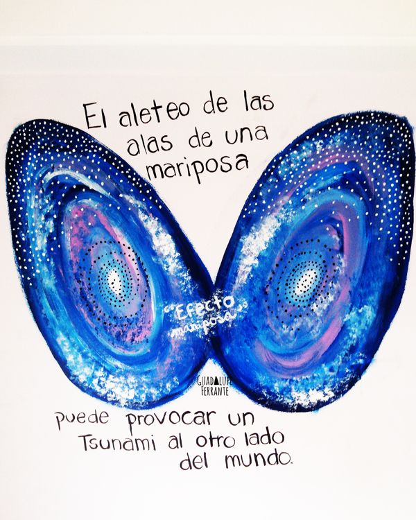 #art #cool #Guadalupe #Ferrante