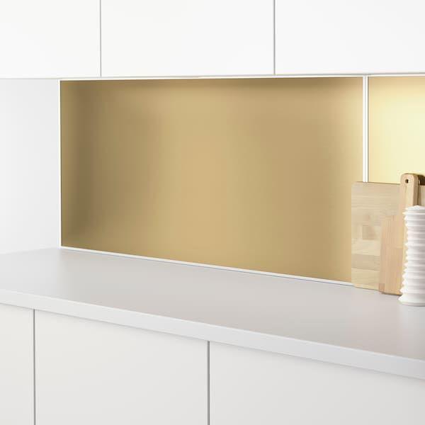 Pin Auf Gold Kitchen