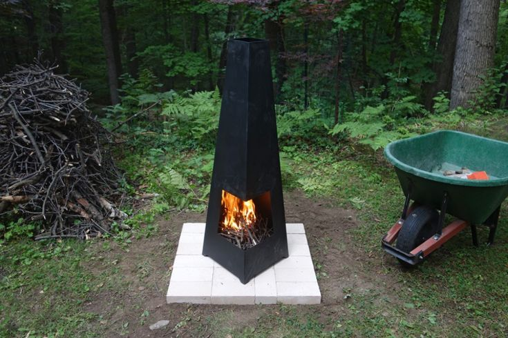 Modern Chimineas Related Keywords & Suggestions - Modern Chimineas ...