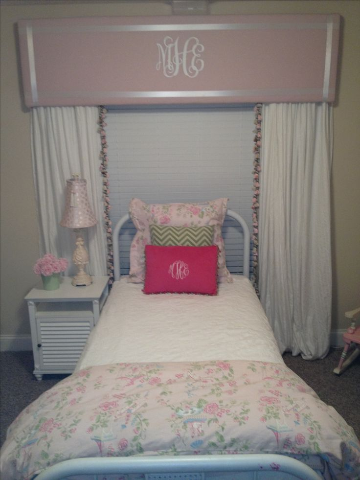 80 Best Images About Room In A Box On Pinterest: 176 Best Images About Cornice DIY Ideas. On Pinterest