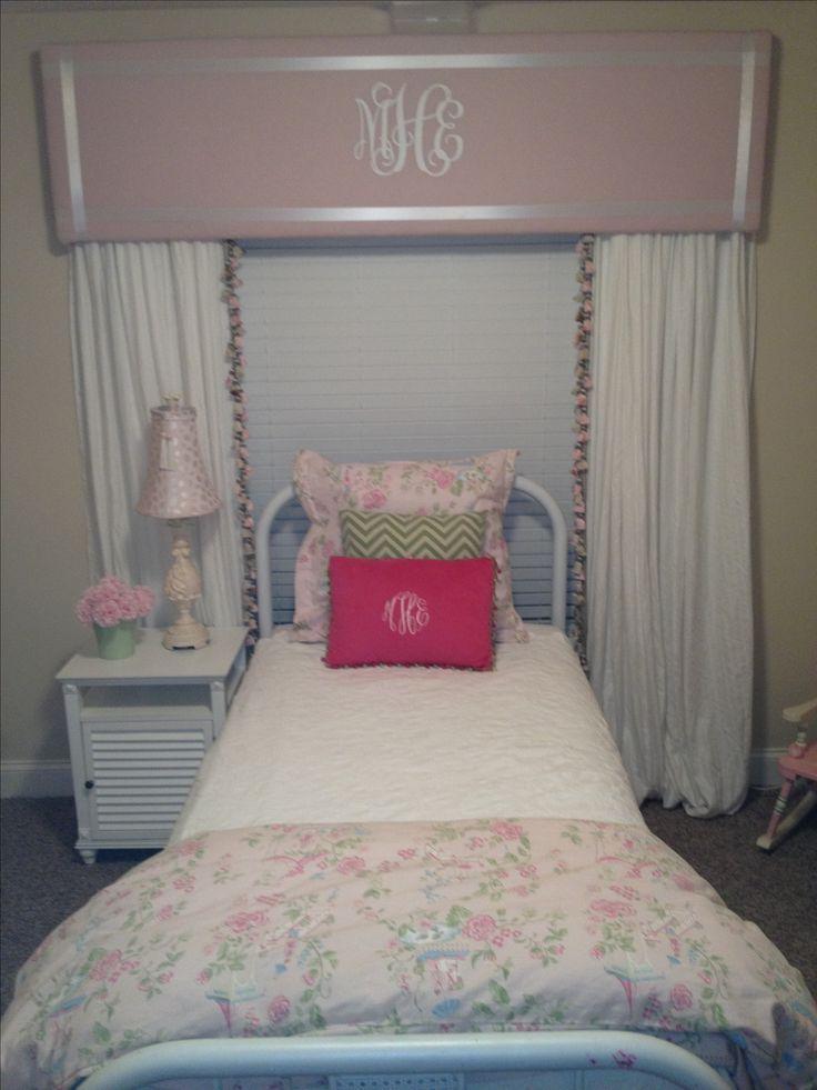 177 best cornice diy ideas images on pinterest window for Bedroom cornice design