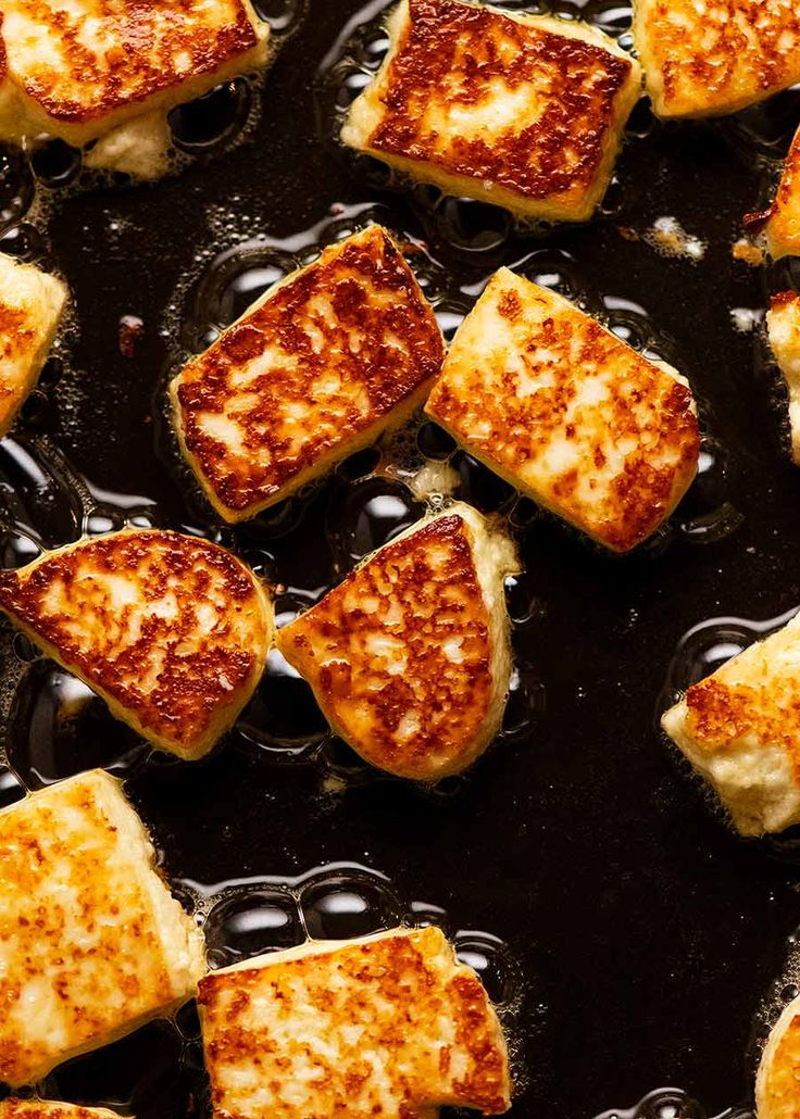 How to make paneer fresh indian cheese recipe in 2021