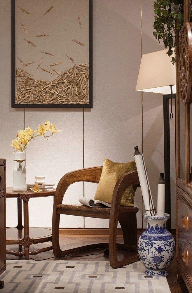 les 129 meilleures images du tableau int rieur zen sur pinterest architecture architecture. Black Bedroom Furniture Sets. Home Design Ideas