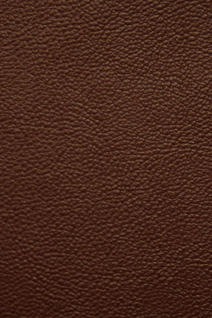 BerminBurgundy Faux Leather (With images) Leather