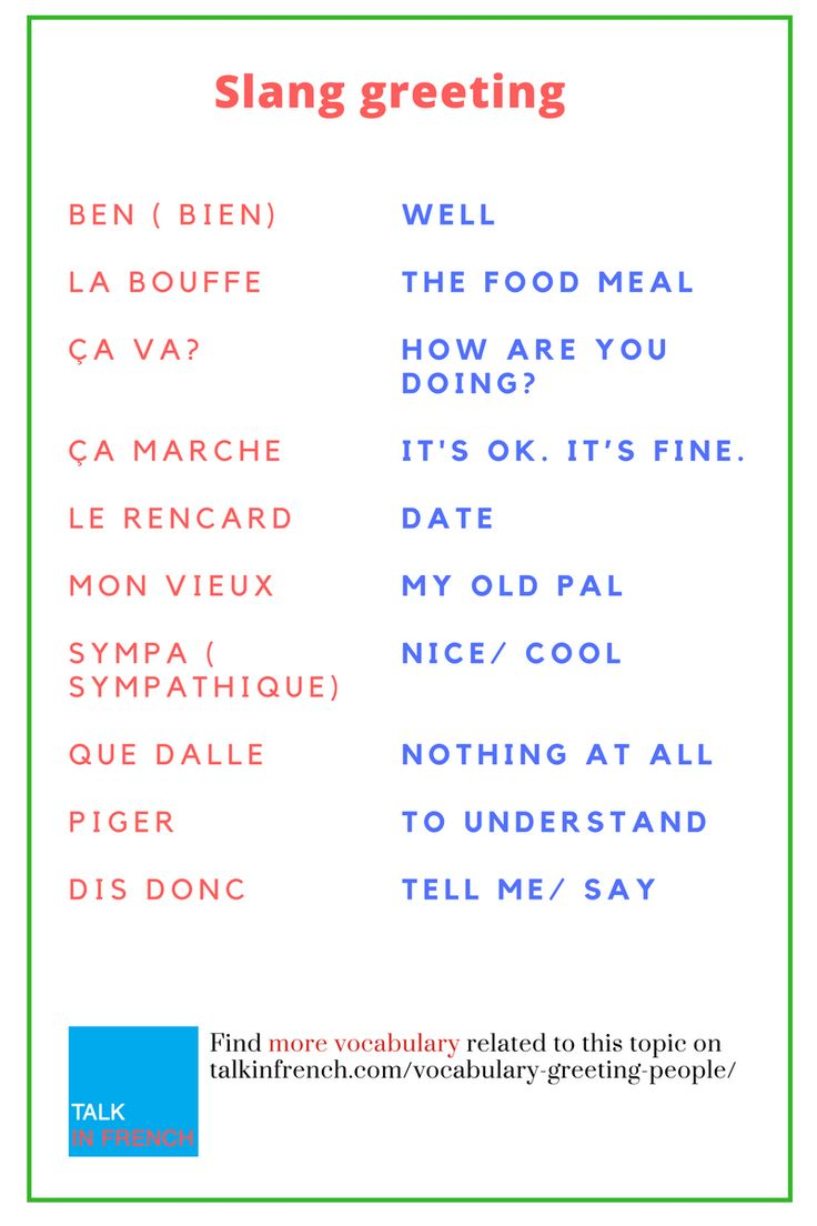 278 Best Frensh Images On Pinterest Languages French Language And