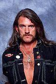 Lemmy / Los Angeles 1991