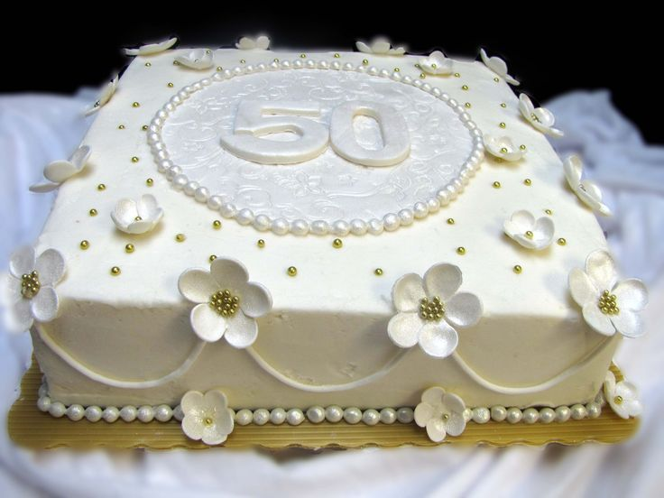 Ruby Wedding Anniversary Cake Ideas: Best 25+ 40th Anniversary Cakes Ideas On Pinterest