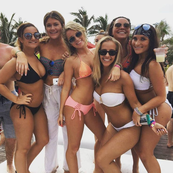 Spring break cabo 2017 dates-7323