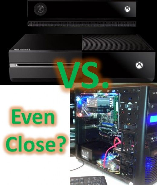 looking for a good 500 gaming pc why not build your own computer hereu0027s
