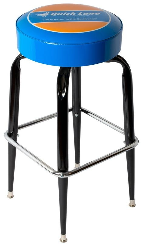95 Best Images About American Made Bar Stools On Pinterest