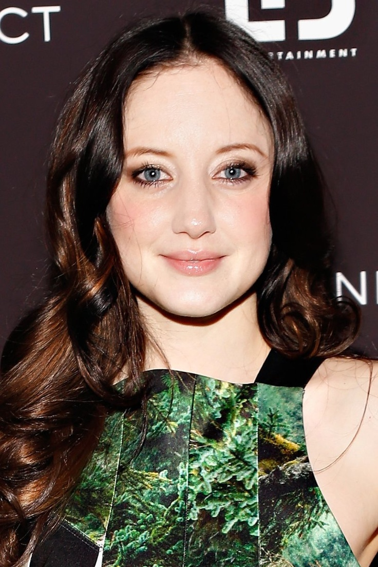 Andrea For Genesis Young Teen Julie: Pictures & Photos Of Andrea Riseborough - IMDb
