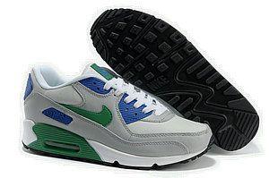 Homme Nike Air Max 90 HYP PRM 0101 - Vendre Pas Cher Air Max Chaussures en pascher90.com