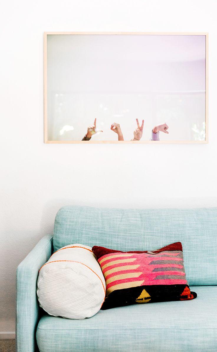 271 best { sofa } design ideas images on pinterest | living spaces
