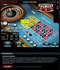 Play American Roulette for Free - Online at MPM Casino. #Casino #Games