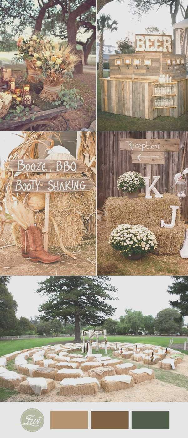 Country Wedding Ideas for Groom - Inspirational Country Wedding Ideas for Groom, Navy and Pink Wedding at the Wheeler House