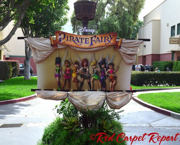 Fairy Wings and Pretty Things Come Out to the DisneyToon Studios Premiere of The Pirate Fairy #PirateFairy #Disney | Red Carpet Report TV http://www.redcarpetreporttv.com/2014/03/23/fairy-wings-and-pretty-things-come-out-to-the-disneytoon-studios-premiere-of-the-pirate-fairy-piratefairy-disney/