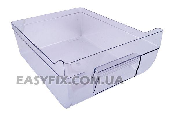 Приобрести ящик (контейнер) для овощей и фруктов для холодильника gorenje 647182 по сниженной цене