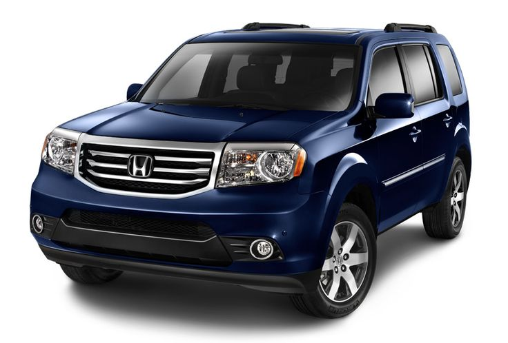 """Honda Pilot Mid-Size Crossover SUV For Sale    Today You Can Get Great Prices On Honda Pilot Vehicles: [phpbay keywords=""""Honda Pilot"""" num=""""500"""" s... http://www.ruelspot.com/honda/honda-pilot-mid-size-crossover-suv-for-sale/  #BestWebsiteDealsOnHondaAutomobiles #GetGreatPricesOnHondaPilotVehicles #HondaPilotForSale #HondaPilotInformation #HondaPilotMidSizeCrossoverSUV #YourOnlineSourceForHondaCars"""