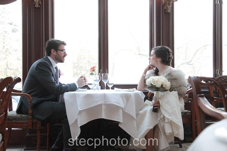 Prince of Wales Wedding, Stec Photography