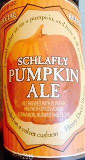 Ales, Pumpkins and Projects on Pinterest