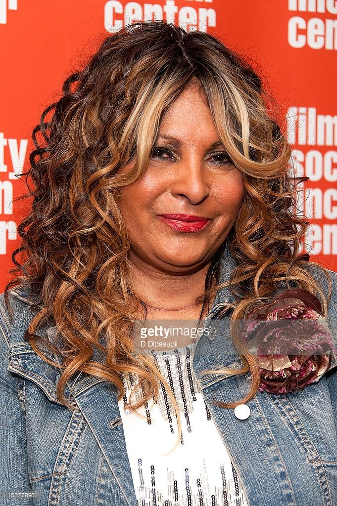 """""""Foxy, The Complete Pam Grier"""" Film Series in 2020 Foxy"""