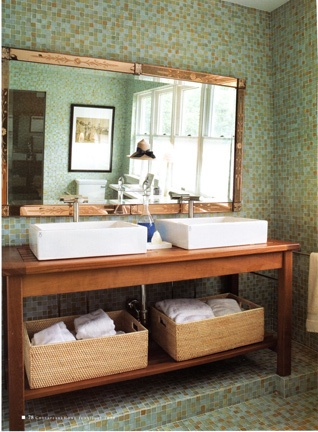 Creative Bathroom Ideas 62 best concrete vanities images on pinterest | concrete design