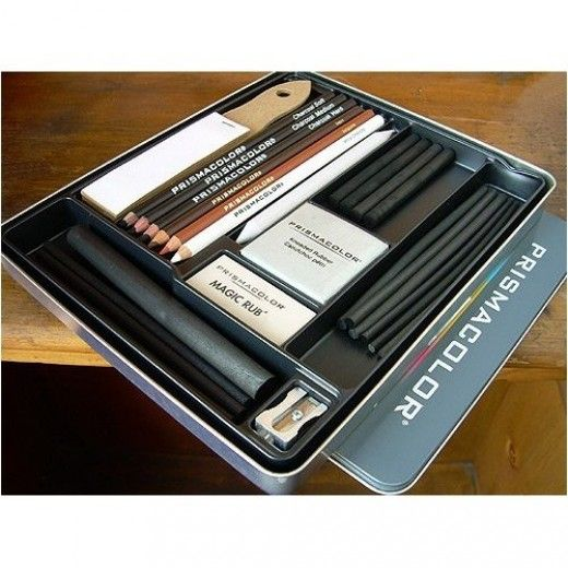 best charcoal pencil sets drawings charcoal and sketches