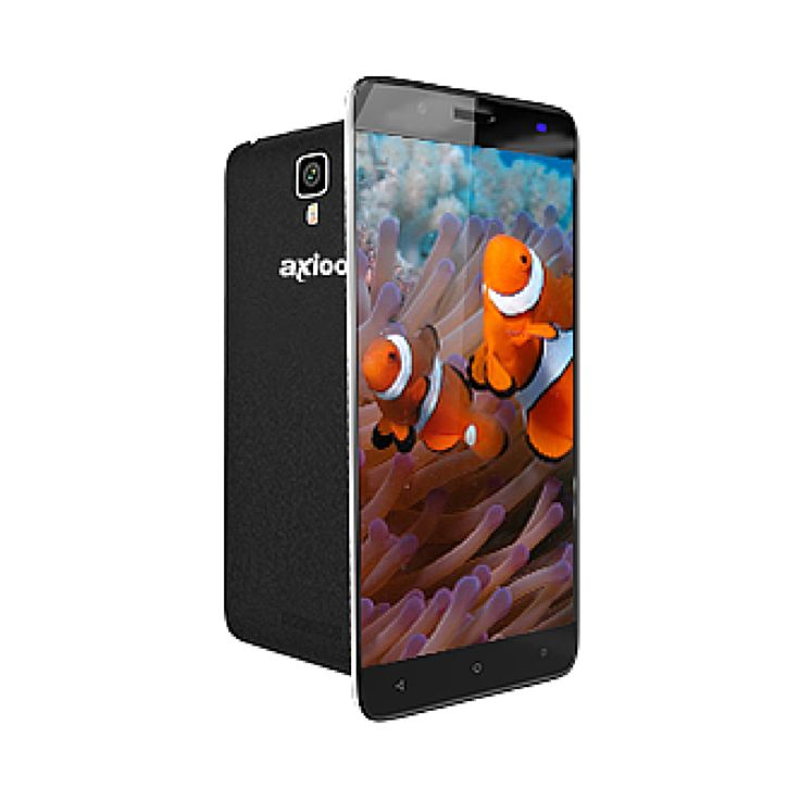 Kredit handphone khusus karyawan PT. SAMI-JF: Kredit Handphone Axioo Venge angsuran Rp 430.000