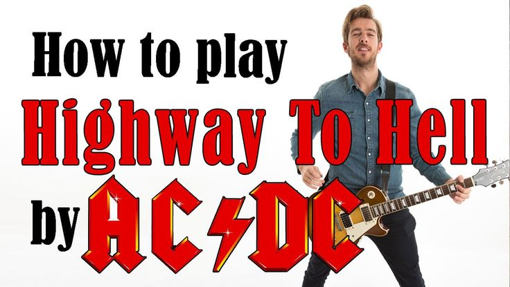 122 best guitar lessons acdc images on pinterest ac dc acoustic guitar and acoustic guitars. Black Bedroom Furniture Sets. Home Design Ideas