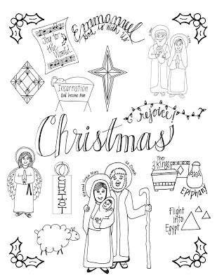 31 best Liturgical Calendar for the Liturgical Year images on ...