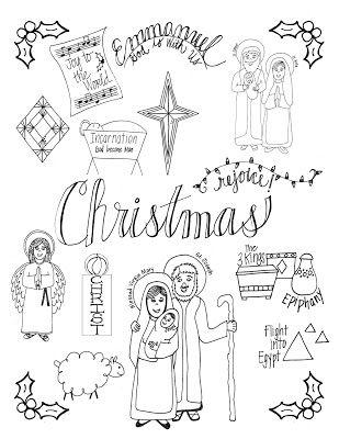 17 Best Images About Advent Season On Pinterest