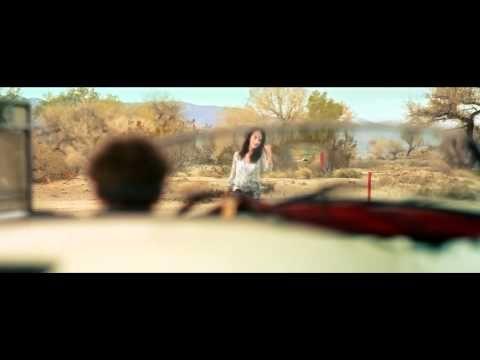 Tim Bendzko - Nur Noch Kurz Die Welt Retten (Official Video)