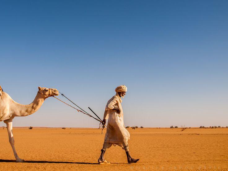 Pin On مشاهد من السودان