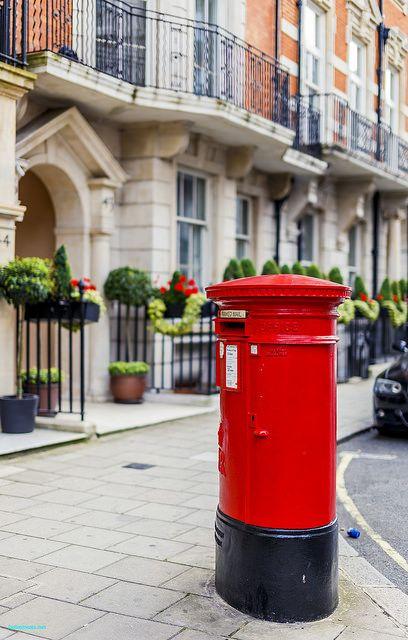 faithiephotography:  Mayfair, London on Flickr.blogged at faithieimages.com