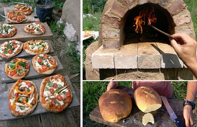 Recettes de cuisine pour les adolescents les recettes - Cours de cuisine pour ado ...
