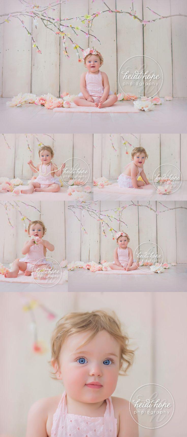 #babygirl #rhodeisland #babyphotographer #heidihope