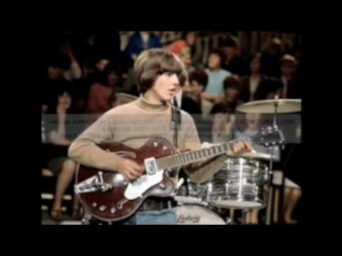 ...simply brilliant music...enjoy... Something  - George Harrison & Eric Clapton