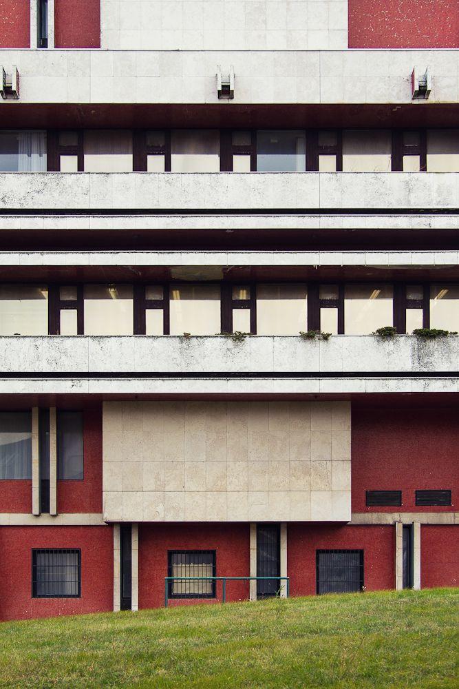 Slovak national archive, Bratislava, Slovakia www.photoplus.sk