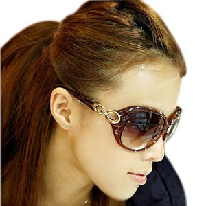 2013 Star Style Sunglasses Women Luxury Fashion Summer Sun Glasses Women's Vintage Sunglass Outdoor Goggles Eyeglasses Wholesale US $3.99