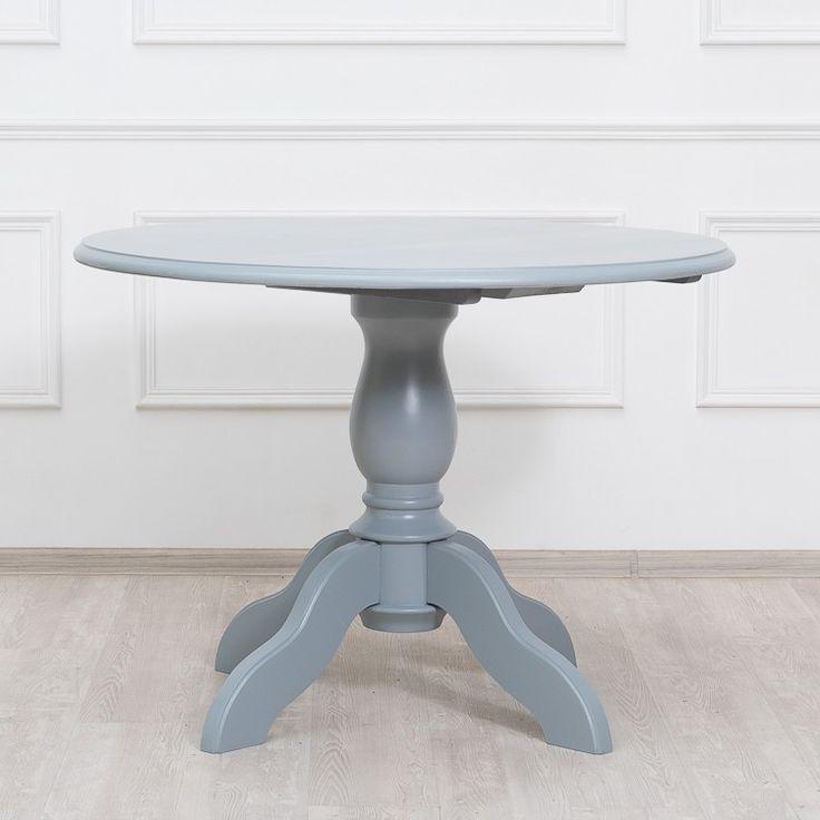 Обеденный стол Balzarine - Обеденные столы - Кухня и столовая - Мебель по комнатам My Little France