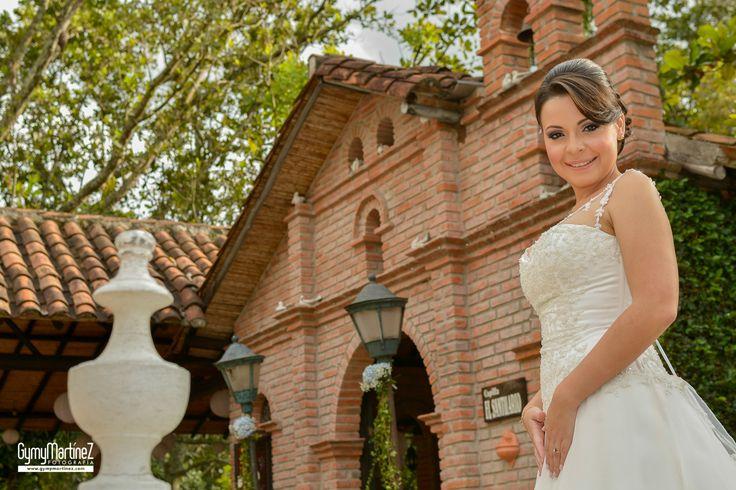 www.gymymartinez.com Fotografía Profesional de Bodas Bucaramanga Barichara Cartagena Bogota Medellin Villa de Leyva Colombia NOVIAS