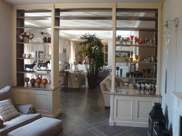 ... Interni Valter Pisati on Pinterest  Cucina, Arredamento and Design