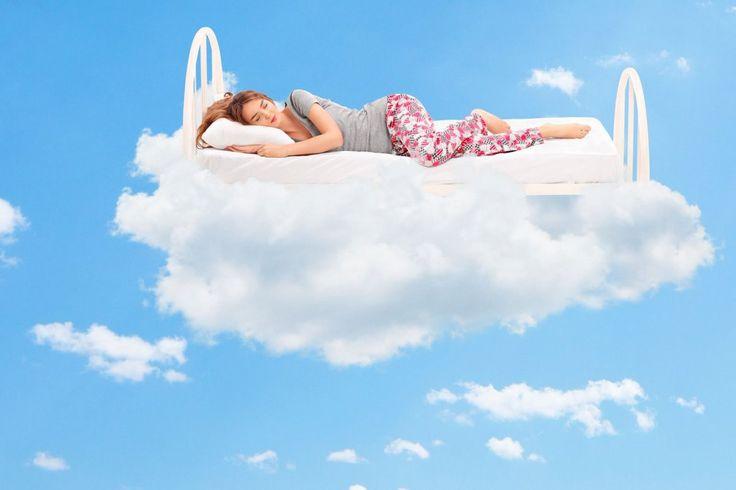 nice К чему снится девушка бывшего парня? — Толкование сновидений Читай больше http://avrorra.com/k-chemu-snitsya-devushka-byvshego-parnya/