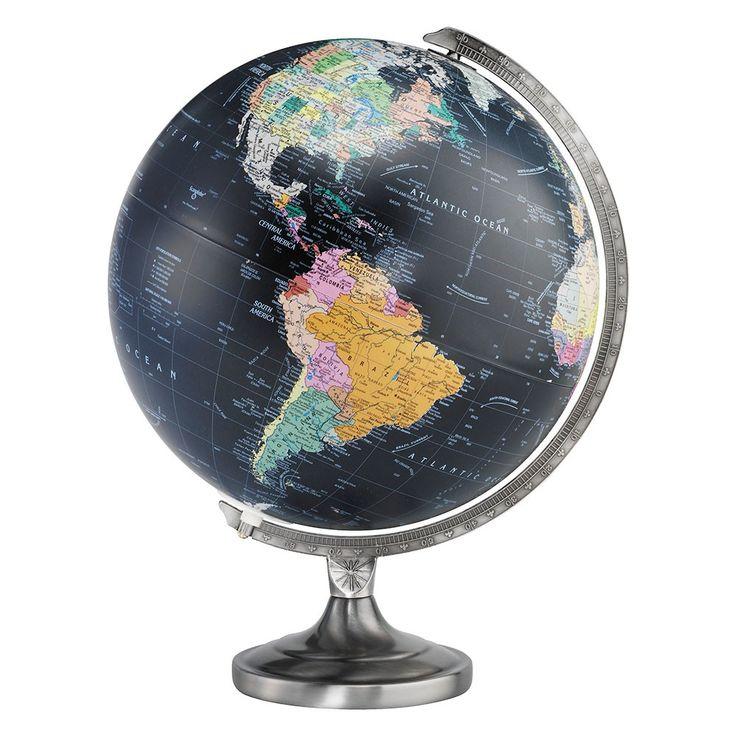 Orion 45 best Desktop Globes images on